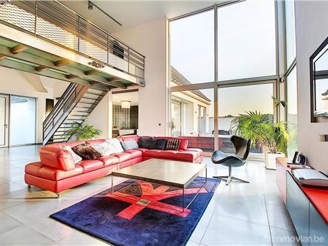 Villa à vendre à Estaimpuis (VAL90162)