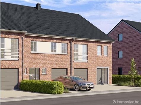 Huis te koop in Liers (VAK98218)