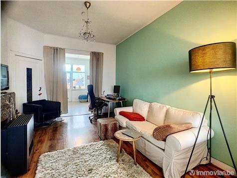 Appartement à louer à Jette (VAO91424)