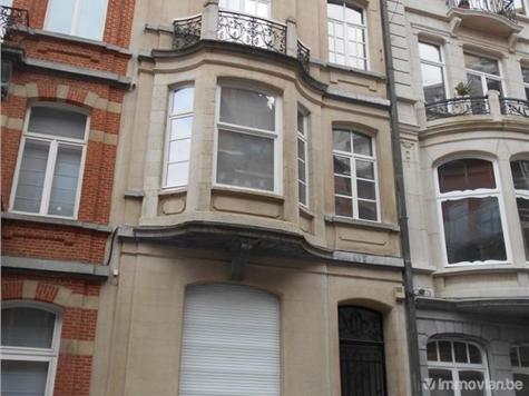 Huis te huur in Brussel (VAL53763)