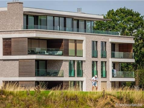 Appartement te koop in Sterrebeek (VAL85717)