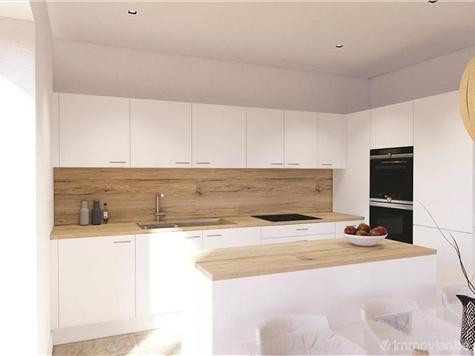 Appartement te koop in Oudergem (VAL87041)