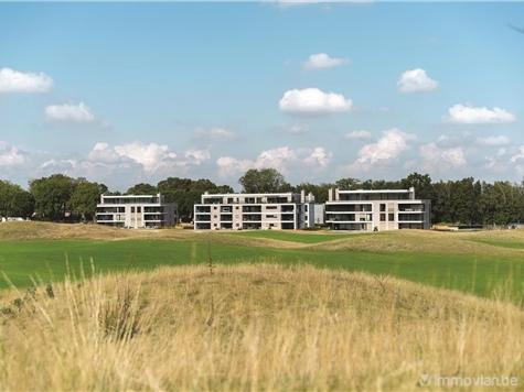 Appartement te koop in Sterrebeek (VAL85704)