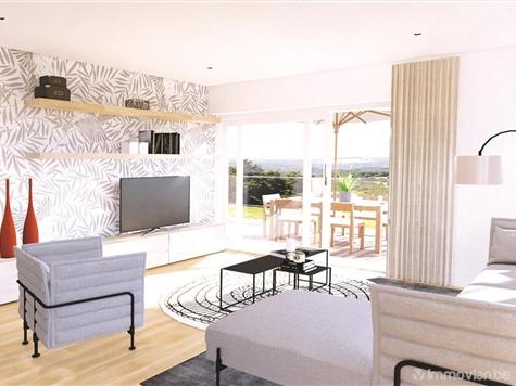 Appartement à vendre à Auderghem (VAL50147)