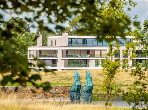 Appartement te koop in Sterrebeek (VAL85725)