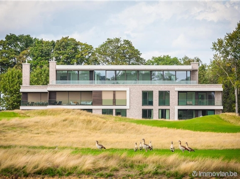 Appartement te koop in Sterrebeek (VAL85706)