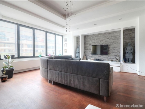 Appartement à vendre à Bruxelles (VAM10110)