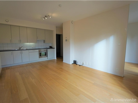 Flat - Apartment for sale in Sint-Genesius-Rode (VAL97930)