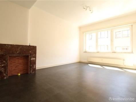 Appartement à louer à Uccle (VAL98720)