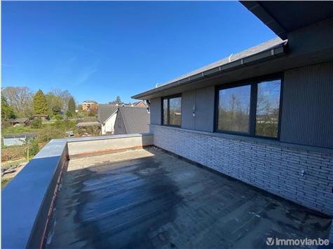 Appartement à vendre à Mont-Saint-Guibert (VAL61041)