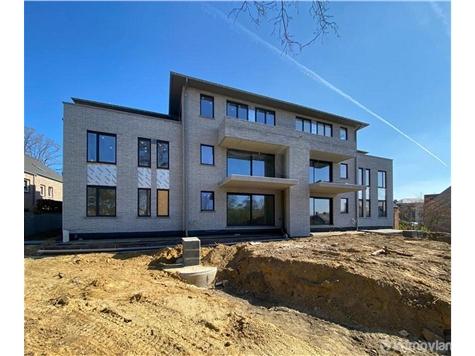Appartement à vendre à Mont-Saint-Guibert (VAL61035)