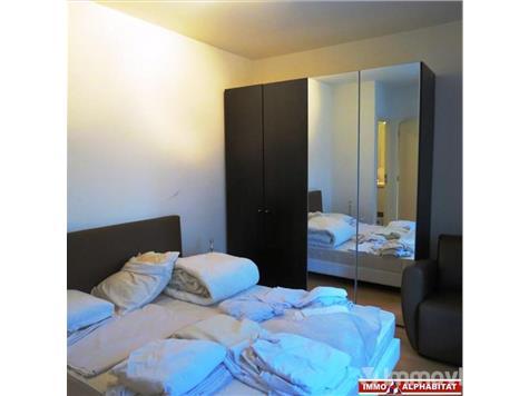 Flat for rent in Oudergem (VAG81064) (VAG81064)
