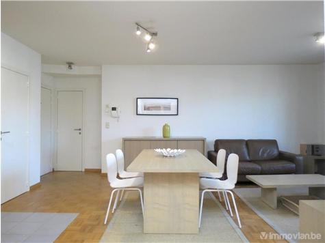 Appartement à louer à Auderghem (VAM40569)