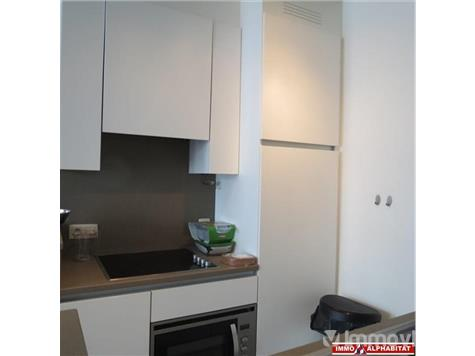 Flat for rent in Oudergem (VAG34746) (VAG34746)