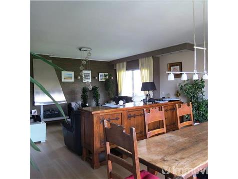 Flat for rent in Oudergem (VAE88904) (VAE88904)