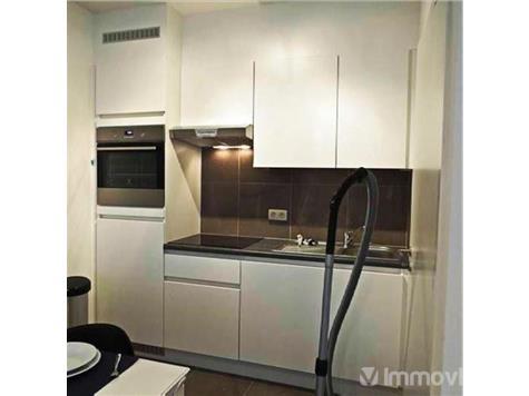Flat for rent in Vilvoorde (VAF39737) (VAF39737)