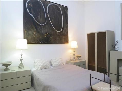 Appartement à louer à Bruxelles (VAM17138)