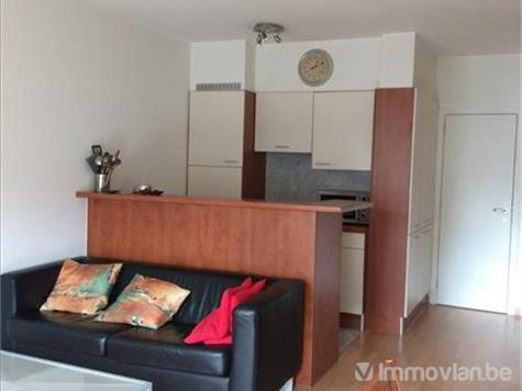 Flat for rent in Sint-Lambrechts-Woluwe (VAG49006) (VAG49006)