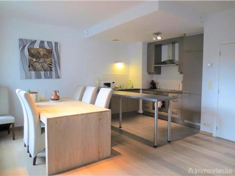 Appartement à louer à Ixelles (VAM21233)