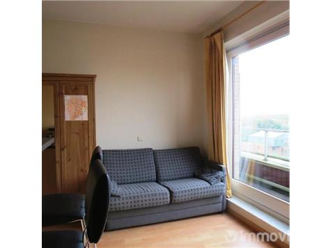 Flat - Studio for rent in Sint-Lambrechts-Woluwe (VAF16306) (VAF16306)