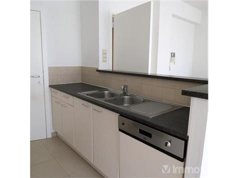 Flat for rent in Sint-Lambrechts-Woluwe (VAG28633) (VAG28633)