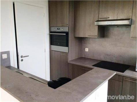 Flat for rent in Vilvoorde (VAF39738) (VAF39738)