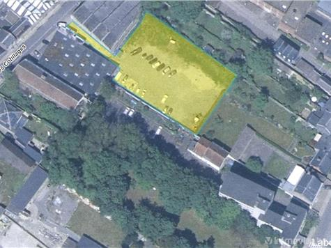 Development site for sale in Huy (VAI96408) (VAI96408)