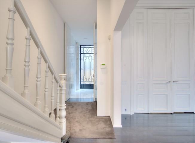 Huis te koop - 1050 Elsene (VAF36569)