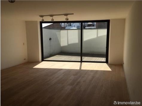 Appartement à vendre à Schaerbeek (VAM14124)