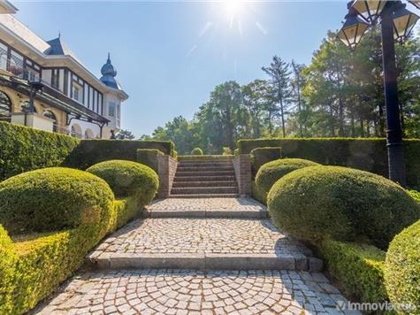 Huis te koop in Lasne (VAL17292)