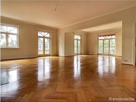 Appartement te huur in Ukkel (VAM00585)