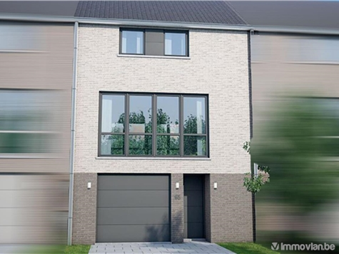 Residence for sale in Braine-le-Comte (VAL30108)