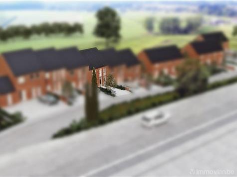 Villa à vendre à Tubize (VAK21098)