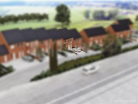 Villa à vendre à Tubize (VAK21097)