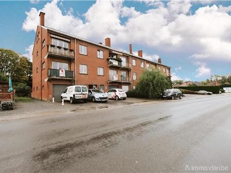 Appartement te koop in Tubize (VAL97760)