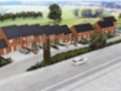 Villa à vendre à Tubize (VAK21096)