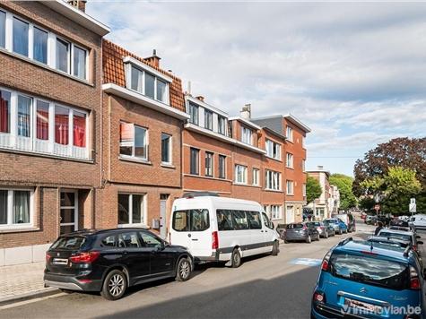 Huis te koop in Anderlecht (VAM02659)