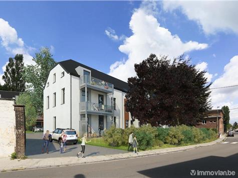 Maison à vendre à Fléron (VAI93300) (VAI93300)