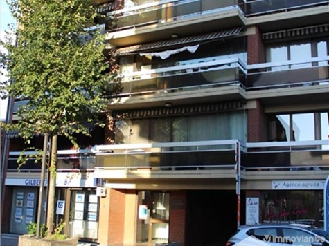Flat - Studio for rent in Mons (VAL92700)