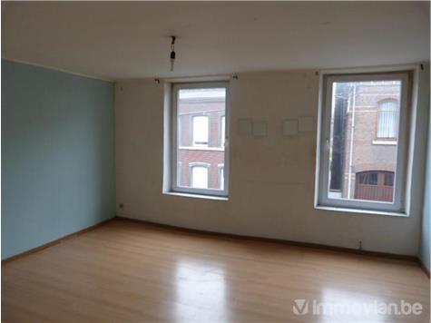 Huis te koop in Grâce-Hollogne (VAE49093)