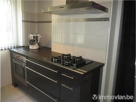 Appartement te koop in Herstal (VAE67840)