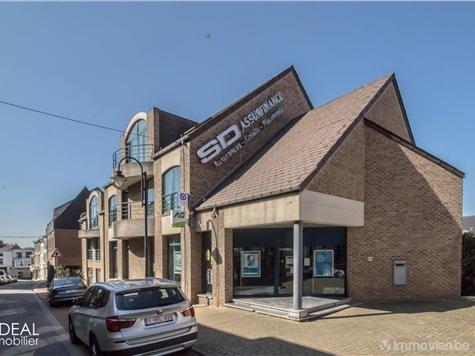 Office space for rent in Gosselies (VAM20751)