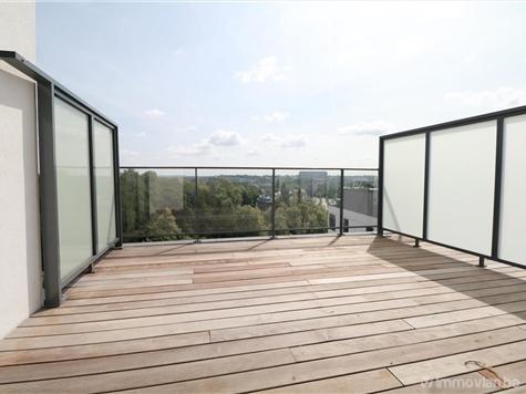 Duplex for sale in Sint-Lambrechts-Woluwe (VAM11050)