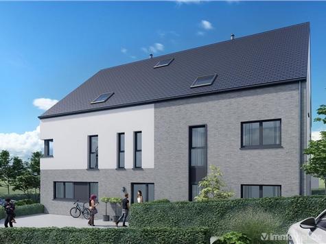 Appartement te koop in Beauraing (VAL45738)