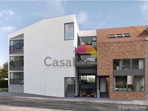 Maison à vendre à Zaventem (VAL29969)