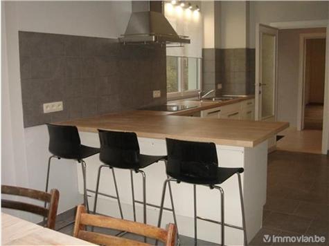 Villa for rent in Tervuren (VAL91397)