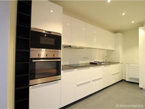 Appartement te huur in Kraainem (VAL99933)