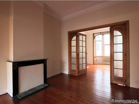 Flat - Apartment for rent in Elsene (VAM29080)