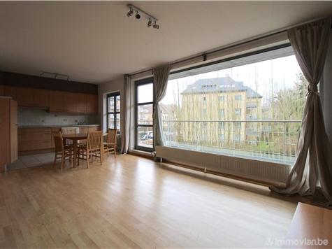 Appartement te huur in Sint-Lambrechts-Woluwe (VAM12395)