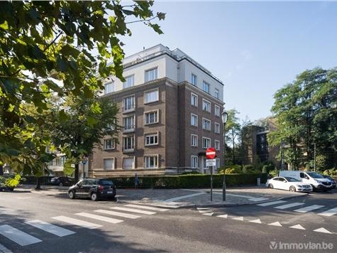 Appartement te koop in Elsene (VAL96808)